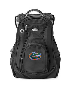Denco Florida Gators Backpack - Online Only