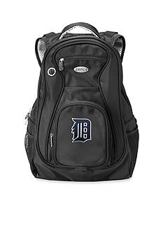Denco Detroit Tigers Backpack - Online Only