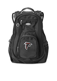 Denco Atlanta Falcons Backpack - Online Only