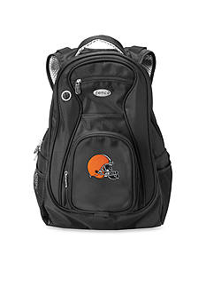Denco Cleveland Browns Backpack - Online Only