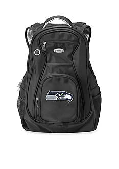 Denco Seattle Seahawks Backpack - Online Only