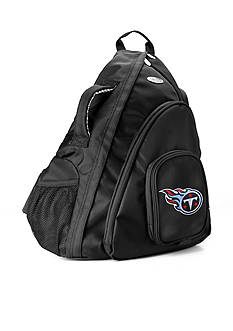 Denco Tennessee Titans Slingback - Online Only