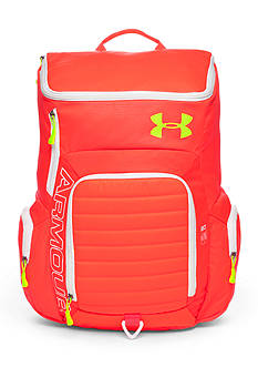 Under Armour® VX2 Undeniable Backpack