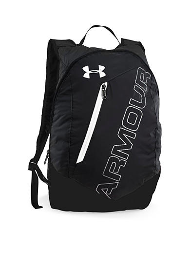 Under Armour® UA Adaptable Backpack