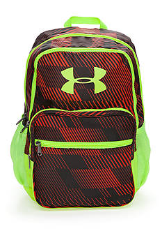 Under Armour® Boys Backpack