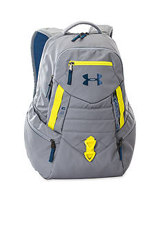 Under Armour® Quantum Backpack
