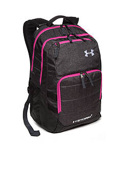 Under Armour® Camden Backpack