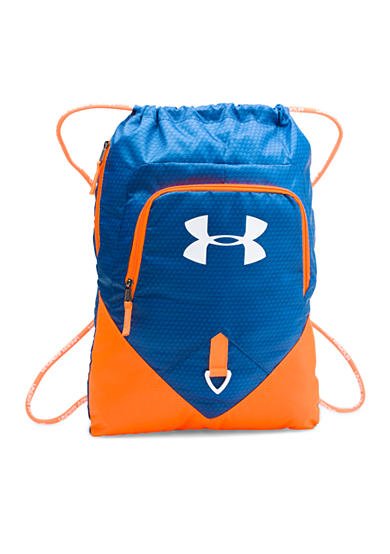 Under Armour® Undeniable Sackpack