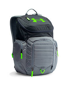 Under Armour® Storm Undeniable II Backpack