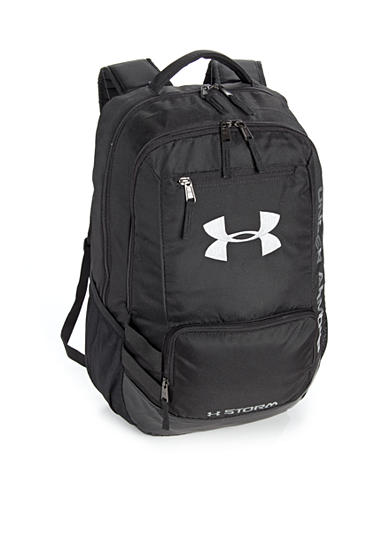 Under Armour® Storm Hustle II Backpack