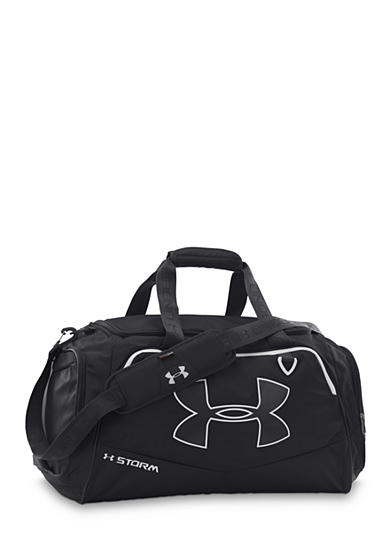 Under Armour® Storm Undeniable II Medium Duffle