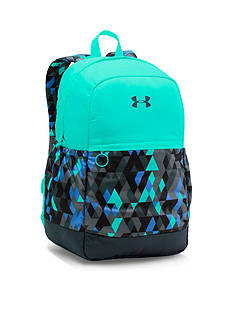 Under Armour Girl's UA Backpack