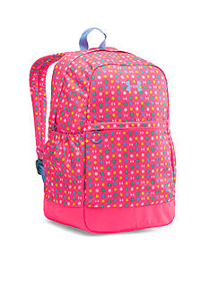 Under Armour Youth Favorite Backpack