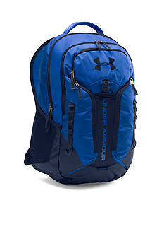Under Armour® Storm Contender Backpack