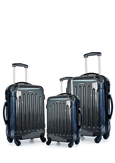 Calvin Klein Bromley Luggage Collection