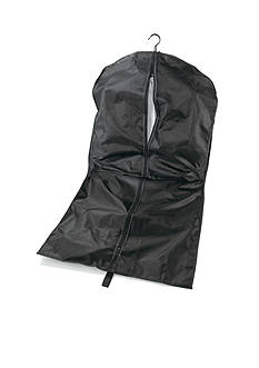 Travel Smart® Nylon Garment Bag