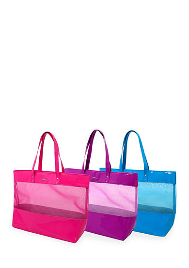 GOTTEX 17-in. Tote GT126B Collection
