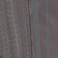 Backpack Sale: Charcoal High Sierra XBT Daypack