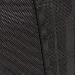 High Sierra For The Home Sale: Black High Sierra XBT Daypack