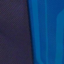 High Sierra Luggage: Blue High Sierra XBT Daypack