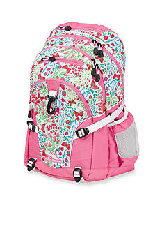 High Sierra Loop Summer Flight Backpack