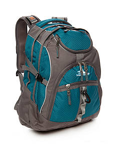 High Sierra Access Lagoon Backpack