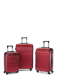 Hartmann Vigor 2 Luggage Collection - Garnet