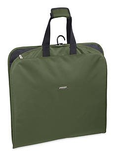 WallyBags® 45-in. Slim Garment Bag - Online Only