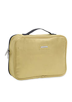 WallyBags® Toiletry Bag - Online Only