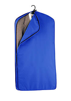 WallyBags® 42-in. Suit Length Garment Cover - Online Only
