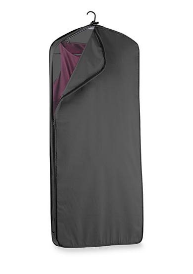WallyBags® 52-in. Dress Length Garment Cover - Online Only