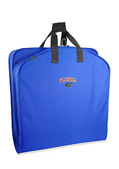 WallyBags® Florida Gators 40-in. Suit Length Garment Bag - Online Only
