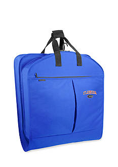 WallyBags® Florida Gators 40-in. Suit Length Garment Bag