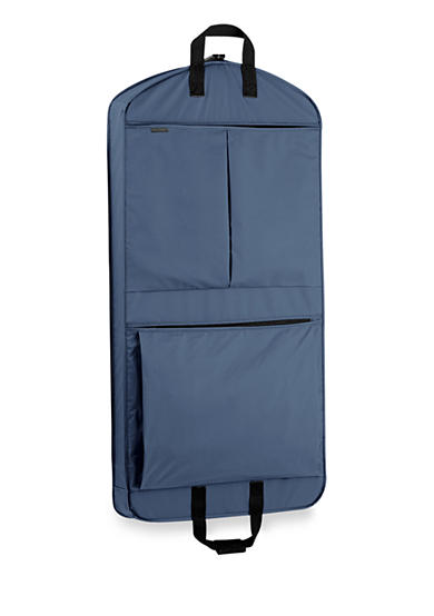 WallyBags® 45-in. Mid Length Garment Bag