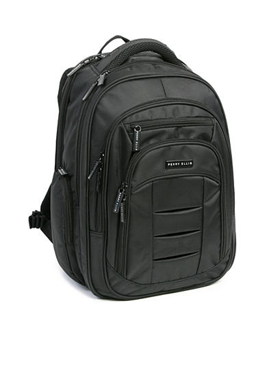 American Traveler M150 Business Laptop Backpack