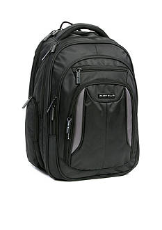 American Traveler M160 Business Laptop Backpack