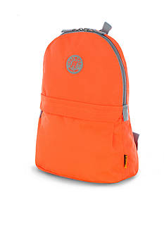 Olympia Luggage Academy Backpack