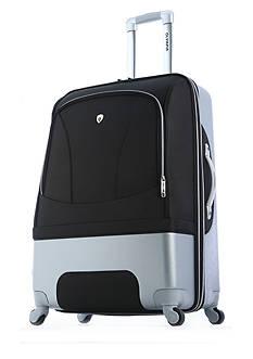 Olympia Luggage OLYMPIA MAJESTIC 29