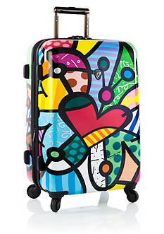 Heys BRITTO HS BFLY LOVE 26 SP DS