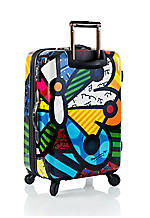 Britto Hardside Butterfly 26-in. Spinner