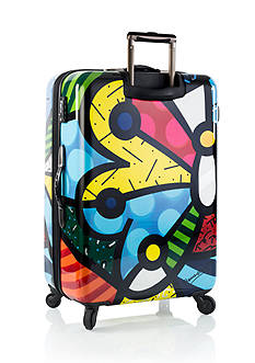Heys BRITTO HS BFLY 30 SP DS