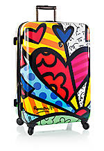 Britto A New Day Hardside 30-in. Spinner