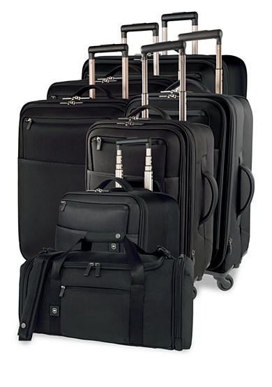 Victorinox Swiss Army, Inc. Avolve 2.0 Luggage Collection - Black
