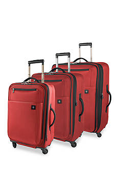 Victorinox Swiss Army, Inc. Avolve 2.0 Luggage Collection - Red