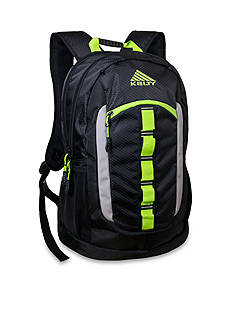 Kelty® Stealth Backpack