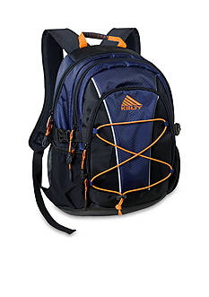 Kelty® Adrenaline Backpack