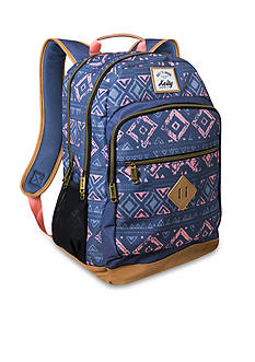 Kelty® Trailhead Backpack
