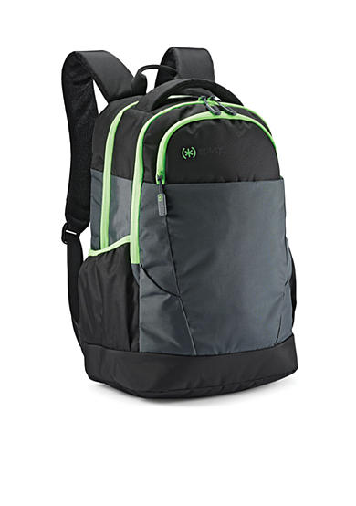 speck® Stingray Backpack