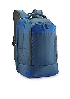 speck Kargo Backpack
