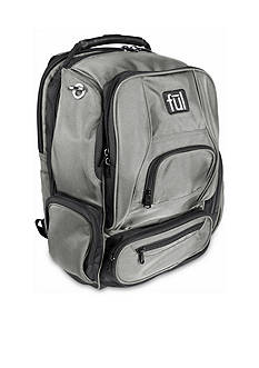 ful Upload 19-in. Backpack